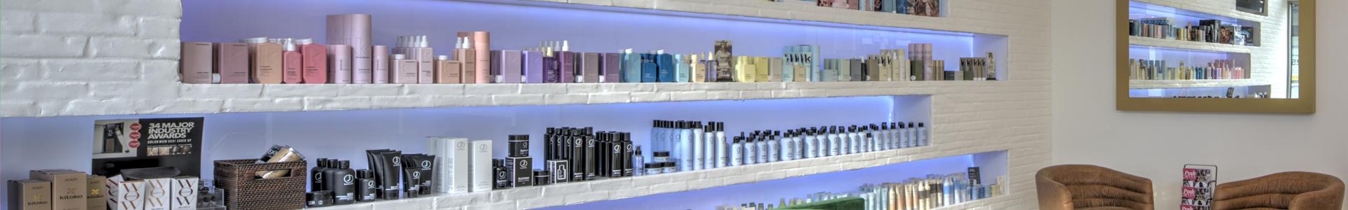 Products Current Salon Color Bar Hair Salon In Ashburn Va