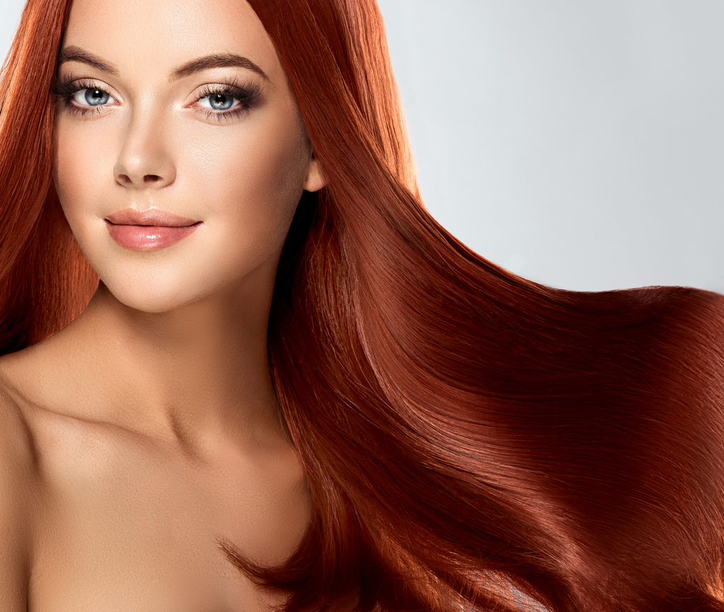 Current Salon & Color Bar by Nese - Single Process