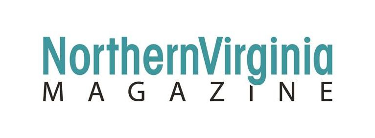 Current Salon & Color Bar Named Top Hair Salon by Northern Virginia Magazine