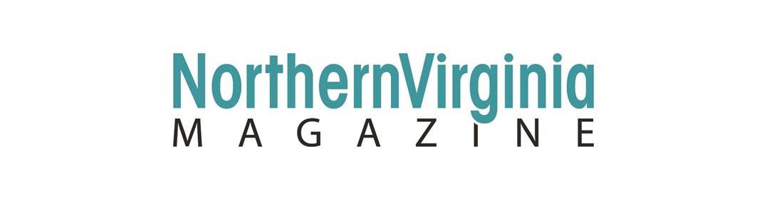 Current Salon & Color Bar Named Top Hair Salon by Northern Virginia Magazine