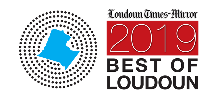Current Salon & Color Bar Named One of the Best Hair Salons in Loudoun County