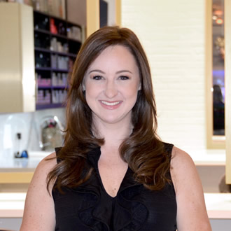 Brittany Leone - Current Salon & Color Bar