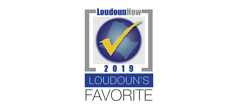 Favorite Hair Salon by Loudoun Now - Current Salon & Color Bar